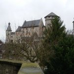 Photo of Stolberger Burg