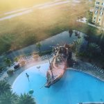Photo de Lake Buena Vista Resort Village & Spa