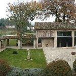 Φωτογραφία: Urbino Resort - Tenuta Santi Giacomo e Filippo