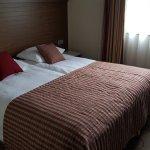 Foto van Qubus Hotel Krakow
