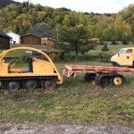 Foto de Le Village Quebecois d'Antan