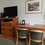 Days Inn & Suites Rhinelander Foto