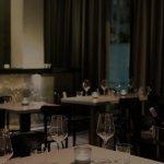 Valokuva: Restaurant Slate Berlin