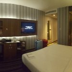 Photo of The Continent Hotel Bangkok by Compass Hospitality