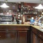 Cafe Le Trou