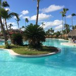 Foto de Punta Cana Princess All Suites Resort & Spa