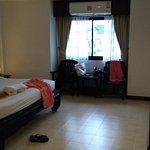 Photo of WangBurapa Grand Hotel
