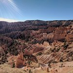 Best Western Plus Bryce Canyon Grand Hotel Foto