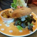Bonita Cafe and Social Club Foto