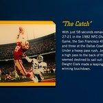 Foto di Pro Football Hall of Fame