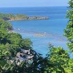 Фотография Tropical Lagoon Resort