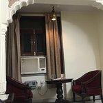 Billede af Hotel Kalyan