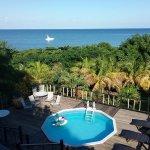 Foto de G&G's Clearwater Paradise