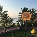 ภาพถ่ายของ Sun View Beach Resort