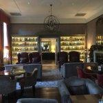 Foto de Macdonald Bath Spa Hotel