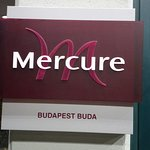 Photo of Mercure Budapest Buda