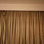 Foto di Hotel Eduardo VII
