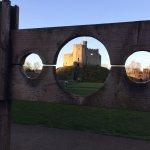 Foto de Cardiff Castle