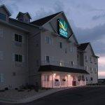 Photo de Quality Inn and Suites Dixon