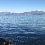 Photo of Lago di Garda