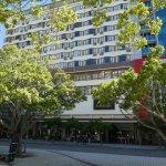 Photo de Capetonian Hotel