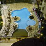 Photo of Magic Beach Hotel