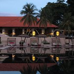 Photo of Sofitel Singapore Sentosa Resort & Spa