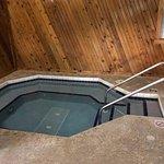 Foto de Country Inn & Suites By Carlson, Sparta