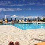 Bilde fra Iberostar Grand Hotel Salome