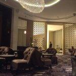 Photo of Hotel Ciputra World Surabaya