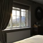 Foto de Lyzzick Hall Hotel