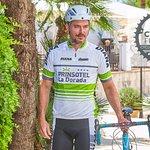 Sports - Cycling