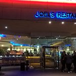 Photo of Joels Restaurant