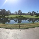 Foto de Westin Mission Hills Golf Resort & Spa