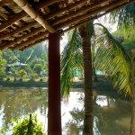 Eco Village - A memorable experience!!