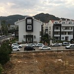 Photo of Hotel Emre