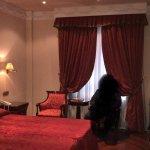 Photo of Hotel Alameda Palace
