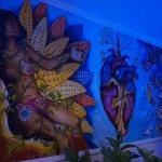Photo de Koox Matan Ka'an Hotel