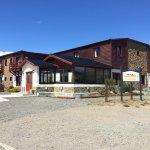 Photo of Hosteria Puerto San Julian