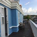 Scuba Lodge & Suites Foto