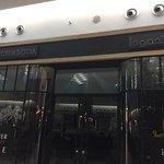 Photo de Mall Of Dhahran