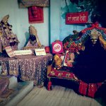 Photo of Mandir Mata Lal Devi