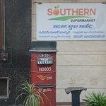 Foto di Hotel Southern