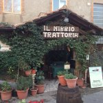 Photo of Trattoria Il Nibbio