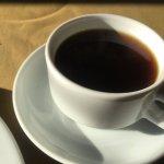 Rico café.