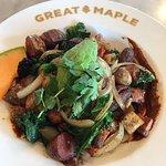 Great Maple의 사진