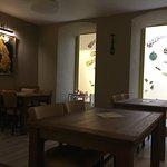 Bilde fra Restauracny minipivovar TATRAS