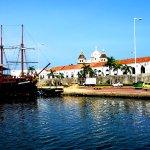Siente Cartagena