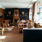 Photo of Ristorante Pizzeria Stambech