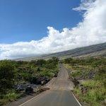 Photo de Hana Highway - Road to Hana
